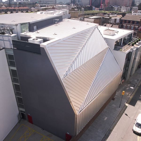 Completed Works Gallery Gable Roofing