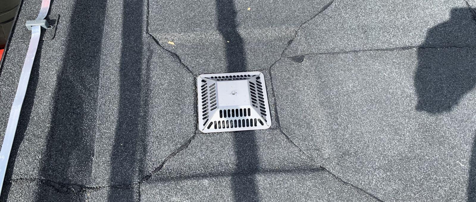 Roof_Repairs_img_3044_crop